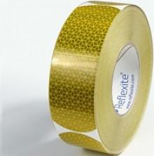 Светоотражающая маркировочная лента Reflexite Tanker Stickers