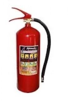 Огнетушитель OP-3