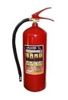 Огнетушитель OP-4