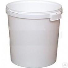 Сборный контейнер тип 1