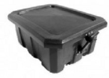 Сборный контейнер тип 2