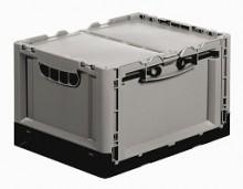 Сборный контейнер тип 3