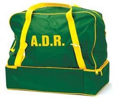 Комплект ADR