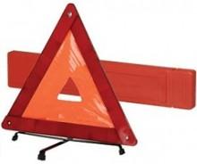 Знак аварийной остановки (Тип 2)
