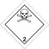 Знак опасности № 2.3